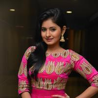 Reshmi Menon at Hyderabad Love Story Audio Launch Photos | Picture 931728
