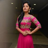 Reshmi Menon at Hyderabad Love Story Audio Launch Photos | Picture 931729