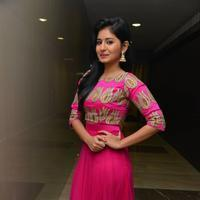 Reshmi Menon at Hyderabad Love Story Audio Launch Photos | Picture 931730