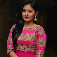 Reshmi Menon at Hyderabad Love Story Audio Launch Photos | Picture 931736