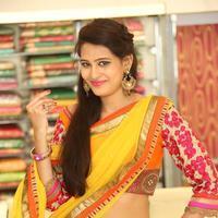 Sweta Jadhav Gallery   Picture 933311