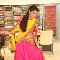 Sweta Jadhav Gallery   Picture 933316