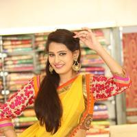 Sweta Jadhav Gallery   Picture 933321