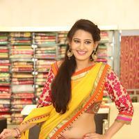 Sweta Jadhav Gallery   Picture 933323