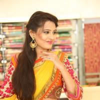 Sweta Jadhav Gallery   Picture 933324