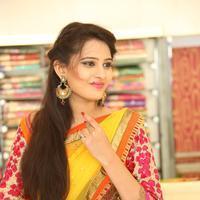 Sweta Jadhav Gallery   Picture 933325