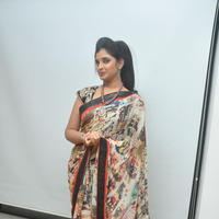 Anchor Shyamala at Gate Audio Launch Photos | Picture 932106