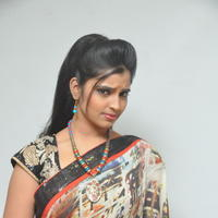 Anchor Shyamala at Gate Audio Launch Photos | Picture 932108