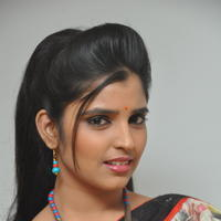 Anchor Shyamala at Gate Audio Launch Photos | Picture 932112