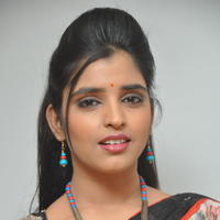 Anchor Shyamala at Gate Audio Launch Photos | Picture 932113