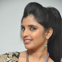 Anchor Shyamala at Gate Audio Launch Photos | Picture 932114