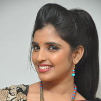 Anchor Shyamala at Gate Audio Launch Photos | Picture 932116