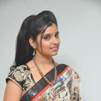 Anchor Shyamala at Gate Audio Launch Photos | Picture 932117