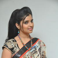Anchor Shyamala at Gate Audio Launch Photos | Picture 932118