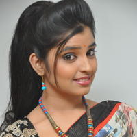 Anchor Shyamala at Gate Audio Launch Photos | Picture 932119