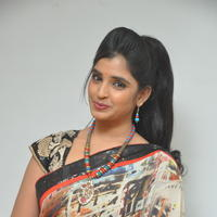 Anchor Shyamala at Gate Audio Launch Photos | Picture 932121