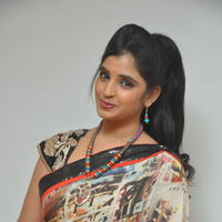 Anchor Shyamala at Gate Audio Launch Photos | Picture 932123