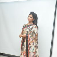 Anchor Shyamala at Gate Audio Launch Photos | Picture 932124