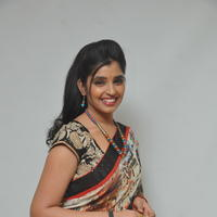 Anchor Shyamala at Gate Audio Launch Photos | Picture 932127