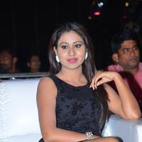 Manali Rathod at Hyderabad Love Story Audio Launch Stills | Picture 931697