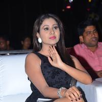 Manali Rathod at Hyderabad Love Story Audio Launch Stills | Picture 931700