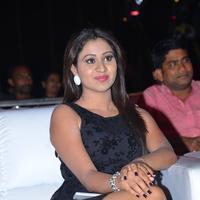 Manali Rathod at Hyderabad Love Story Audio Launch Stills | Picture 931701