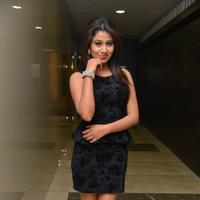 Manali Rathod at Hyderabad Love Story Audio Launch Stills | Picture 931707