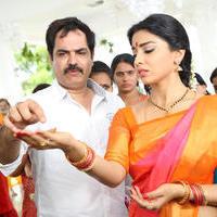 Gopala Gopala Movie Working Stills   Picture 933688