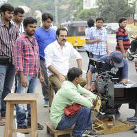 Gopala Gopala Movie Working Stills   Picture 933691