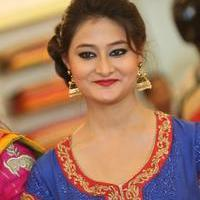 Nilofer - Trisha Boutique Wedding Collection Launch Photos | Picture 933647