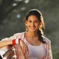 Amyra Dastur - Anekudu Movie Gallery | Picture 934728