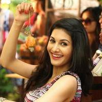 Amyra Dastur - Anekudu Movie Gallery