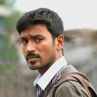 Dhanush - Anekudu Movie Gallery