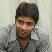 Allari Naresh - Bandipotu Movie Audio Launch Stills | Picture 935313