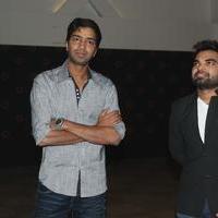 Allari Naresh - Bandipotu Movie Audio Launch Stills | Picture 935361
