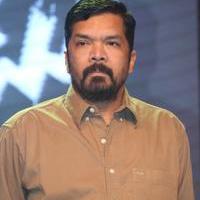 Posani Krishna Murali - Bandipotu Movie Audio Launch Stills | Picture 935454