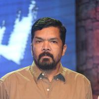 Posani Krishna Murali - Bandipotu Movie Audio Launch Stills | Picture 935456