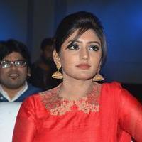 Eesha Rebba - Bandipotu Movie Audio Launch Stills | Picture 935467