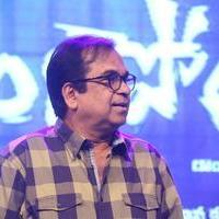 Brahmanandam - Bandipotu Movie Audio Launch Stills   Picture 935531