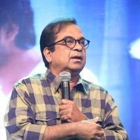 Brahmanandam - Bandipotu Movie Audio Launch Stills   Picture 935534