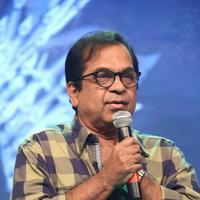 Brahmanandam - Bandipotu Movie Audio Launch Stills   Picture 935536