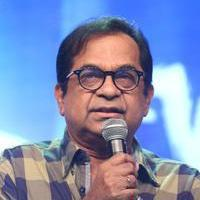 Brahmanandam - Bandipotu Movie Audio Launch Stills   Picture 935537