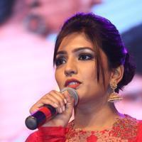 Eesha Rebba - Bandipotu Movie Audio Launch Stills | Picture 935559