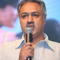 KL Damodar Prasad - Bandipotu Movie Audio Launch Stills