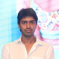 Allari Naresh - Bandipotu Movie Audio Launch Stills | Picture 935653