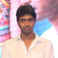 Allari Naresh - Bandipotu Movie Audio Launch Stills