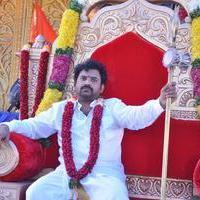 Keshava Theerdha Siva Datta Swamy Birthday Celebrations Photos