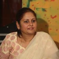 Nawin Vijay Krishna Birthday Celebration Photos