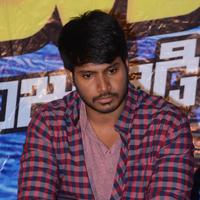 Sundeep Kishan - Beeruva Movie Press Meet Stills | Picture 937073