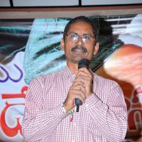 Ammayi Devadas Ayete Movie Press Meet Stills | Picture 937495